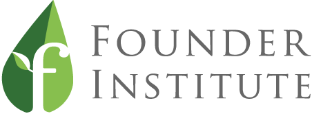 Accelerated Through the Founder Institute