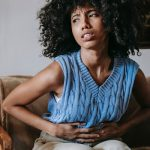 Fibroids in Women – Symptoms, Causes And Treatments